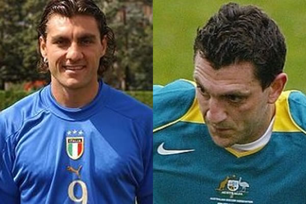 1625647708 72 Soccer brothers who played in different national teams