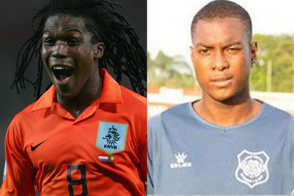 1625647708 865 Soccer brothers who played in different national teams
