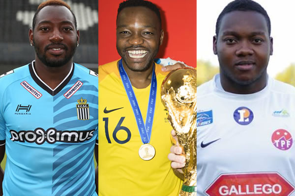 1625647708 961 Soccer brothers who played in different national teams