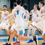 Argentine triumph in the U-19 World Cup and celebration of the majors!