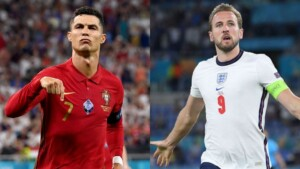'Golden Boot' of the Eurocup 2021: ranking of scorers and who goes 'Pichichi'