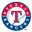 1625772050 31 Shohei Ohtani is the No 1 seed in the 2021.png&w=110&h=110