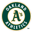 1625772050 339 Shohei Ohtani is the No 1 seed in the 2021.png&w=110&h=110