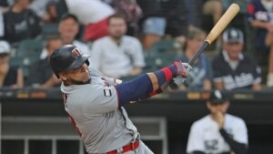 The trade package the Blue Jays could send the Twins for Nelson Cruz