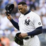 Latest MLB News & Rumors | Aroldis Chapman receives endorsement from his peers, Trevor Bauer and more