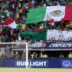"""""""Without promotion, there is no World Cup"""": they call for a homophobic cry so that Mexico does not go to Qatar"""