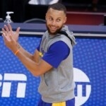 Latest NBA News & Rumors | Curry explained his refusal to the Olympics, Lakers and more