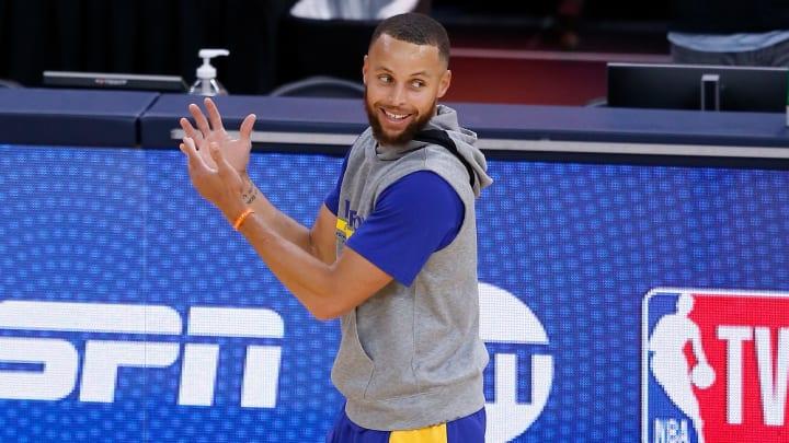1626021795 Latest NBA News Rumors Curry explained his refusal