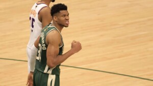NBA playoffs 2021 | Results, games for today, news, rumors, forecasts and live broadcast