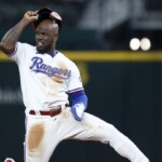 5 Latino players who exceeded all expectations until the All-Star break