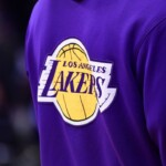 Sale of 27% of Lakers to Dodgers completed