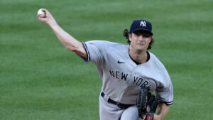 5 players who will be under the microscope in the second half of the MLB campaign