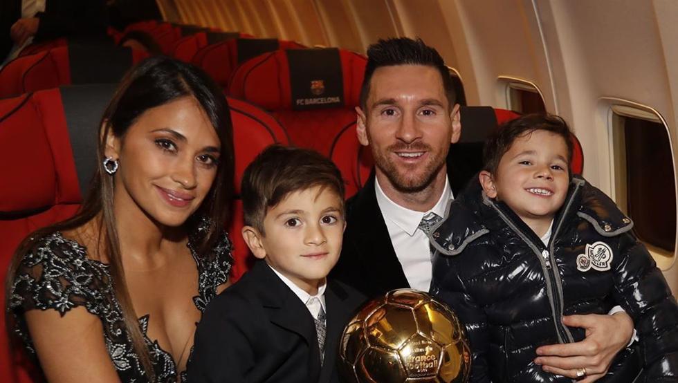 1626182814 Messis rivals for the Ballon dOr