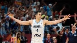 1626220384 168 ◉ Argentina vs United States LIVE