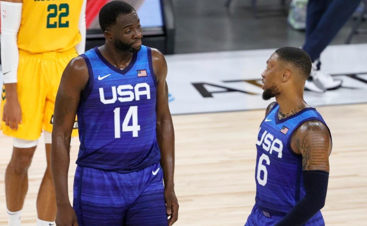1626265661 Team USAs defeat leaves them on their worst streak in
