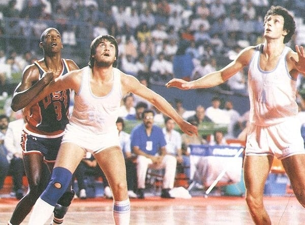1626288209 35 years after the forgotten feat of Argentine basketball against