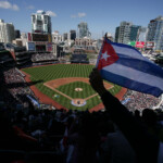 Cuban athletes speak out on the situation on the island   Video   CNN