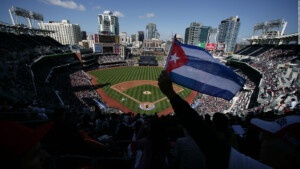 Cuban athletes speak out on the situation on the island | Video | CNN
