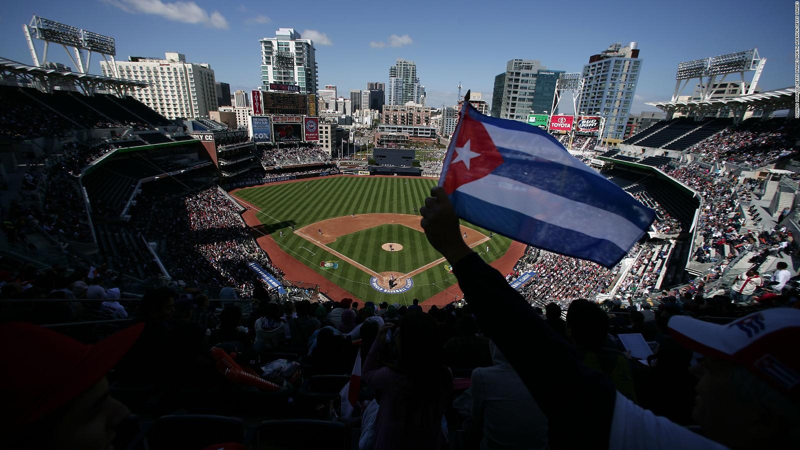 1626327231 Cuban athletes speak out on the situation on the island