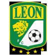 1626384791 958 The best hires so far in Liga MX