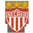 1626384792 157 The best hires so far in Liga MX