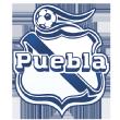 1626384792 628 The best hires so far in Liga MX
