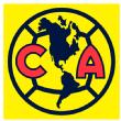 1626384792 743 The best hires so far in Liga MX
