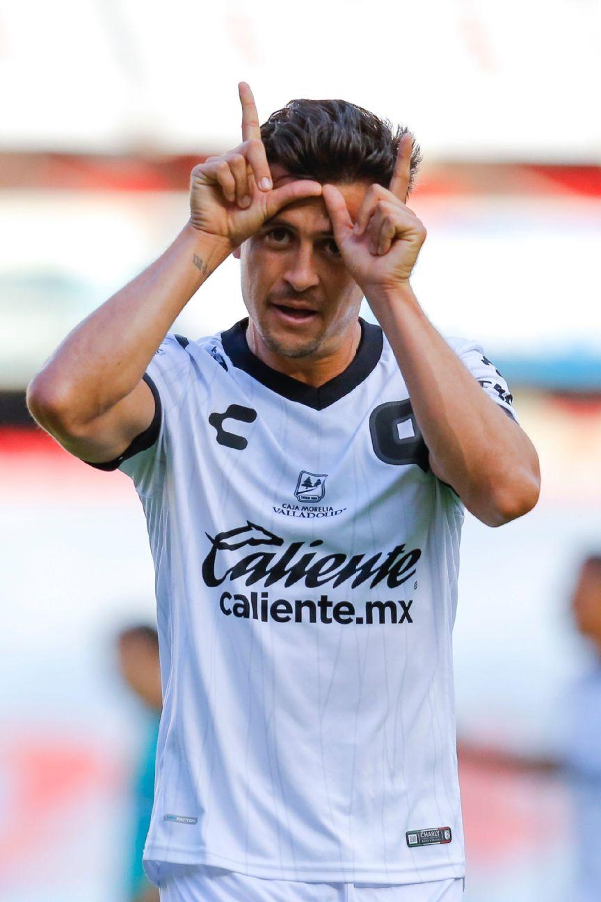 1626384792 850 The best hires so far in Liga MX