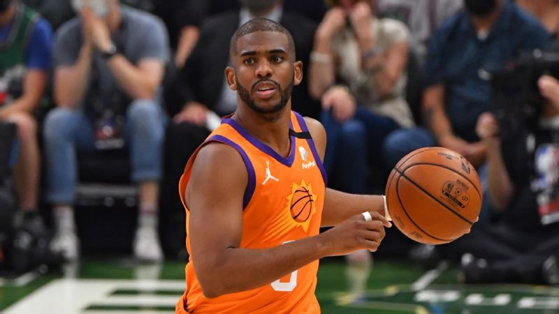 1626407648 CP3 promises to take care of the ball after losses