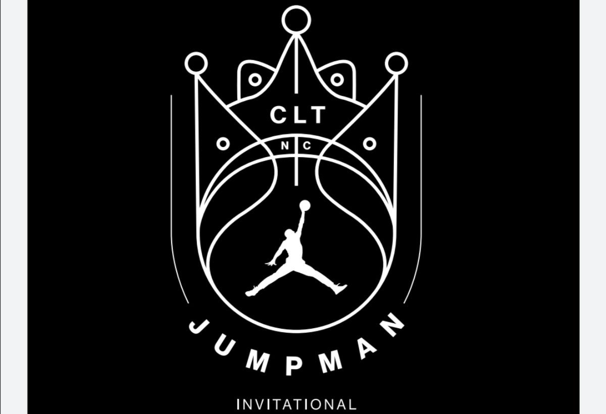 1626490171 Michael Jordan to impact Charlotte community with basketball tournament