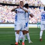 Leon vs. Cruz Azul - Game Report - July 18, 2021 - ESPN
