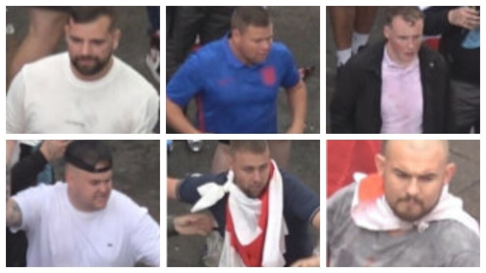 1626682894 On the hunt for the Wembley thugs