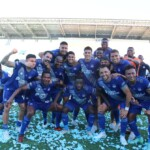 Emelec, winner of the first stage of the Pro League and secured a ticket to the Copa Libertadores 2022; beat Manta FC 4-0 at Jocay | National Championship | sports