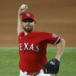 5 pitchers that are available in the market and would be ideal for the White Sox