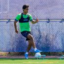 1626823049 706 Luis Romo will not go to Getafe because the offer.jpg&w=130&h=130&scale=crop&location=center