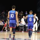 1626914969 839 Sources Johnson McGee replace Love Beal in Team USA.jpg&w=130&h=130&scale=crop&location=center