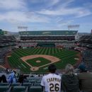 1626918572 515 Athletics continue to negotiate with Oakland they dont rule out.jpg&w=130&h=130&scale=crop&location=center
