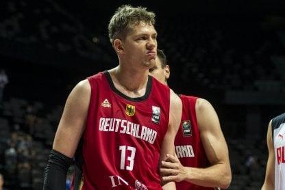 Moritz wagner
