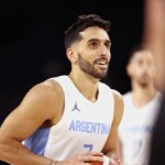Which NBA players will be at the Tokyo 2020 Olympic Games