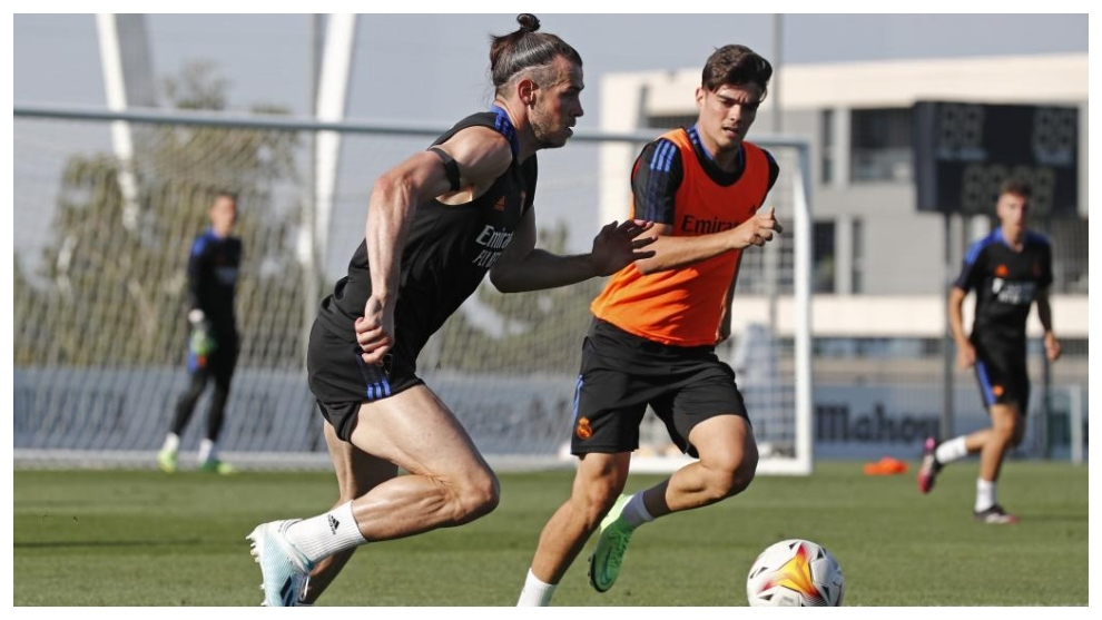 1627072255 508 Bale comes back to stay