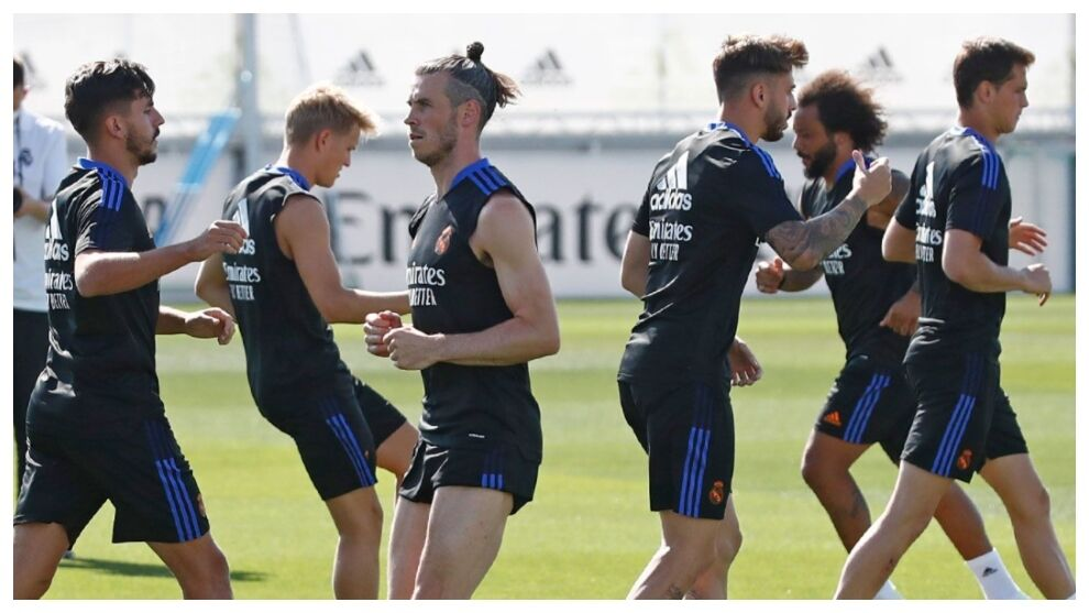 1627072258 Bale comes back to stay