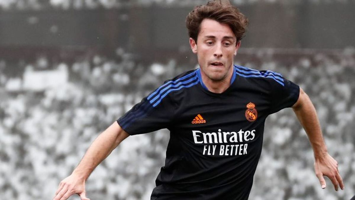 1627074118 Odriozola does not give up