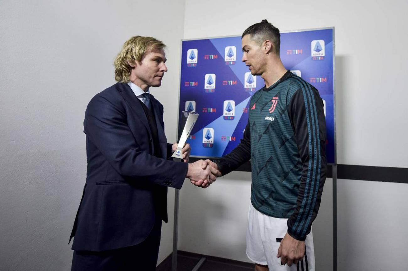 1627212238 899 Live transfer market Camavinga prefers Madrid Dybala Ronaldo is the duo