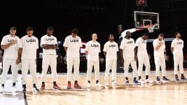 1627225537 597 Bad start for NBA stars Team USA lost in Olympic