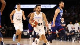 1627225537 657 Bad start for NBA stars Team USA lost in Olympic