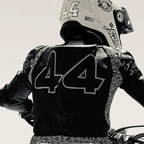 Motorcycling tragedy: 14-year-old rider dies