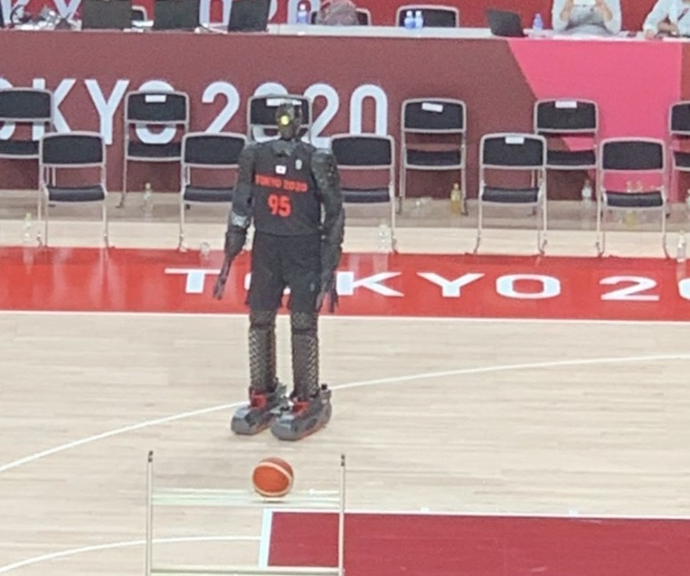 1627240562 Basketball the robot that did not miss his shots at