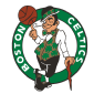 1627326028 302 NBA free agents team by team rosters for 2021 and 2022