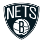 1627326028 87 NBA free agents team by team rosters for 2021 and 2022