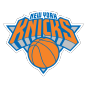 1627326029 229 NBA free agents team by team rosters for 2021 and 2022